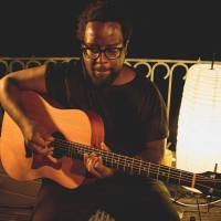 Daudi Matsiko's 'The Lingering Effects of Disconnection' EP will heal all wounds